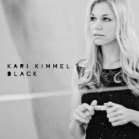 Canción 'Black' interpretada por Kari Kimmel