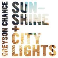 Canción 'Sunshine and City Lights' interpretada por Greyson Chance