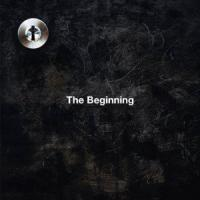 'The Beginning' de One Ok Rock