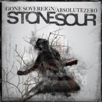 Canción 'Gone Sovereign' interpretada por Stone Sour