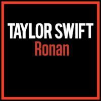 Canción 'Ronan' interpretada por Taylor Swift