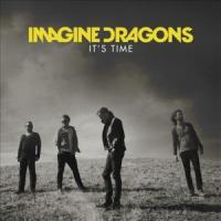 It's time de Imagine Dragons