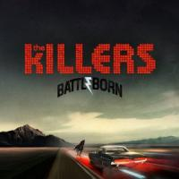 Canción 'Battle Born' interpretada por The Killers