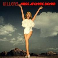 Miss Atomic Bomb de The Killers