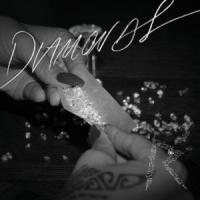 Canción 'Diamonds' interpretada por Rihanna