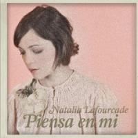 Letra Piensa en mí Natalia Lafourcade