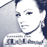 Cliché (Hush Hush) de Alexandra Stan