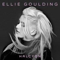 Only You de Ellie Goulding