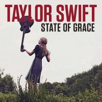 State Of Grace de Taylor Swift