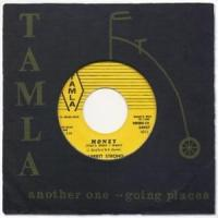 Check Yourself - The Temptations