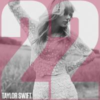 22 de Taylor Swift