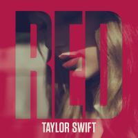 Canción 'The Moment I Knew' interpretada por Taylor Swift