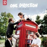 Rock Me de One Direction