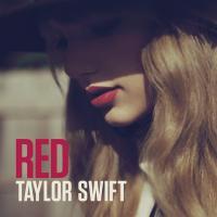 Canción 'The lucky one' interpretada por Taylor Swift