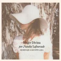 'Si No Pueden Quererte' de Natalia Lafourcade