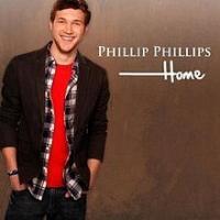 Canción 'Home' interpretada por Phillip Phillips