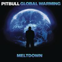 Canción 'Have Some Fun' interpretada por Pitbull