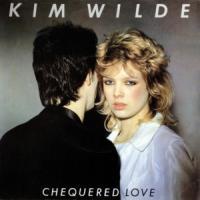 'Chequered Love' de Kim Wilde