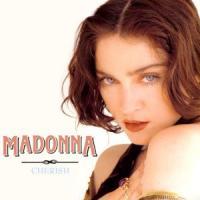 Canción 'Cherish' interpretada por Madonna