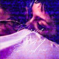 Canción 'Stay' interpretada por Rihanna