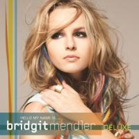 Canción 'Postcard' interpretada por Bridgit Mendler
