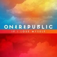 If I Lose Myself de OneRepublic