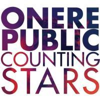 Counting Stars de OneRepublic