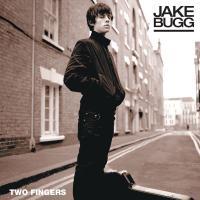 Two Fingers de Jake Bugg