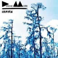 Canción 'Heaven' interpretada por Depeche Mode