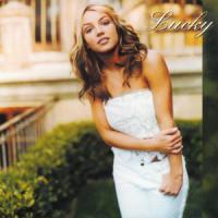 Lucky de Britney Spears