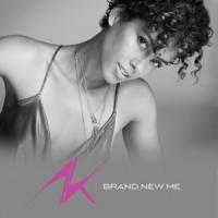 Canción 'Brand New Me' interpretada por Alicia Keys