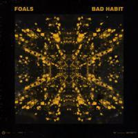Canción 'Bad Habit' interpretada por Foals