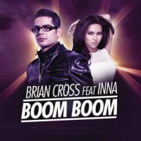 Boom Boom de Inna