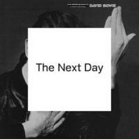Dirty Boys de David Bowie