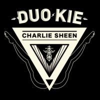 'Charlie Sheen' de Duo Kie