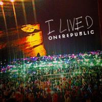 Canción 'I Lived' interpretada por OneRepublic