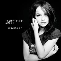 Canción 'Ghosts' interpretada por Gabrielle Aplin