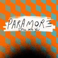 Still into you de Paramore
