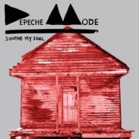 'Soothe My Soul' de Depeche Mode