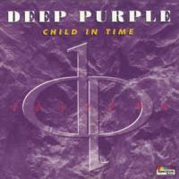 Canción 'Child In Time' interpretada por Deep Purple
