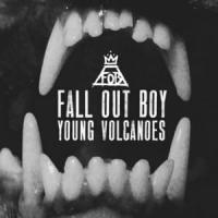 Young Volcanoes de Fall Out Boy