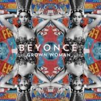 Grown Woman de Beyoncé