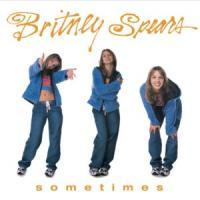Sometimes de Britney Spears