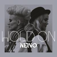 Hold On de Nervo