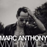 Canción 'Vivir mi vida' interpretada por Marc Anthony