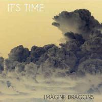 America de Imagine Dragons