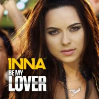 Canción 'Be My Lover' interpretada por Inna
