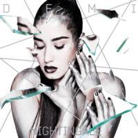 'Nightingale' de Demi Lovato