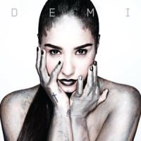 Fire starter de Demi Lovato
