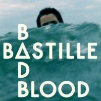 Canción 'Bad Blood' interpretada por Bastille